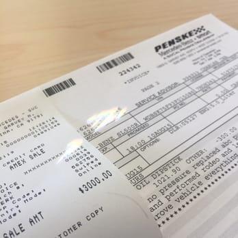 Penske mercedes benz of west covina service 71 photos for Mercedes benz service contract cost