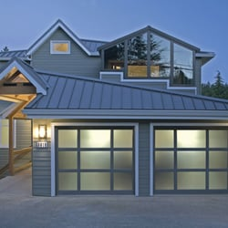 Perfect Photo Of Quick Garage Door Repair   Oakland, CA, United States. New Garage  ...