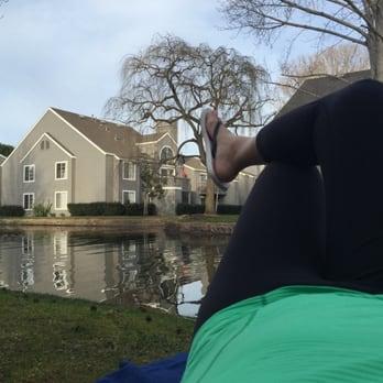Lantern Cove Apartments Reviews