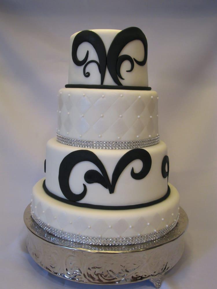 Photos For Ma Petite Maison Cake Design Yelp