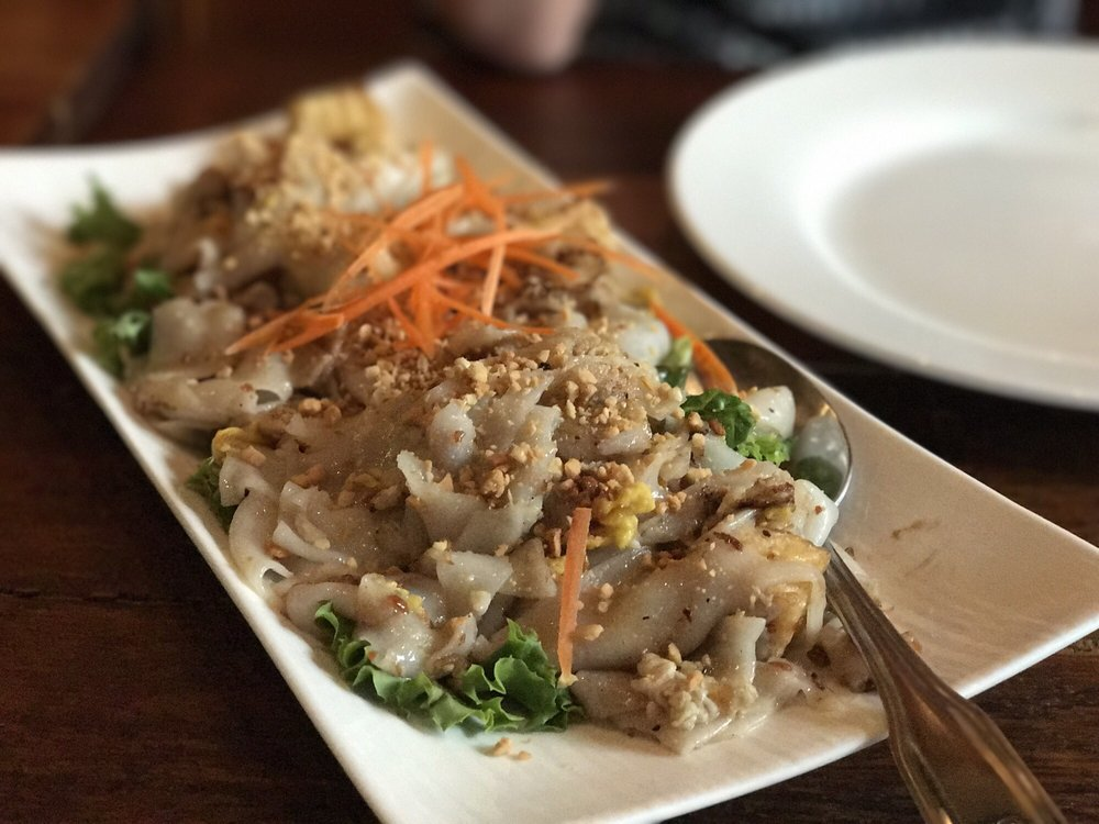 Ayutthaya Thai 66 Fotos Y 279 Rese As Cocina