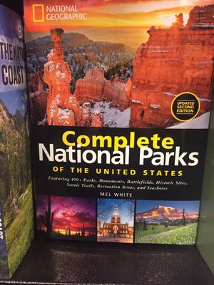 Barnes noble booksellers 1601b westbank expy harvey la book hotels nearby gumiabroncs Choice Image