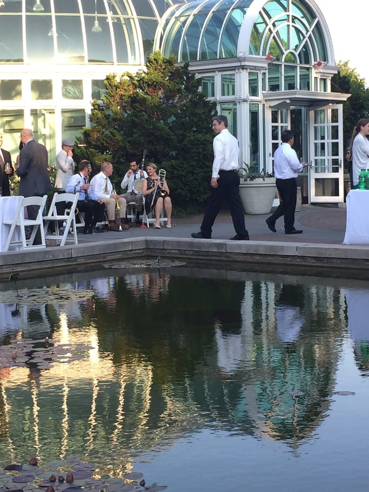 The Palm House 32 Reviews Venues Event Spaces 1000 Washington Ave Crown Heights