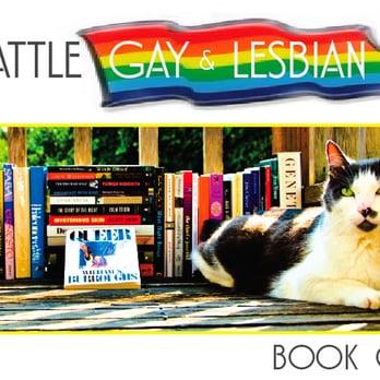 Lesbian Book Club 41