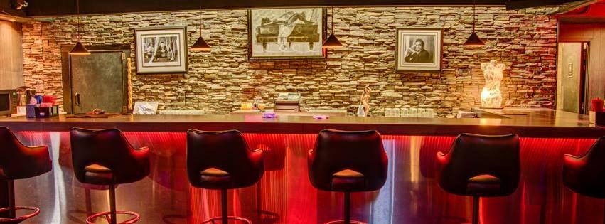 Most Instagrammed Bars in America - Thrillist