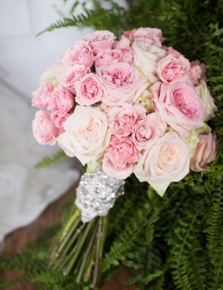 Jeffrey's Florist: 121 E Broad St, Dunn, NC