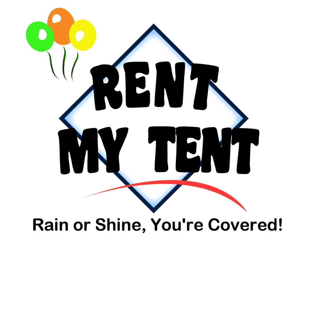 Rent My Tent  Event amp; Party Planning  Parma, OH, United States
