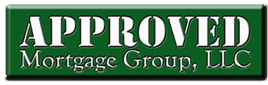 Approved Mortgage Group