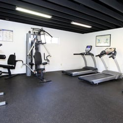 Great Photo Of Imperial Beach Gardens   Imperial Beach, CA, United States.  Fitness Center