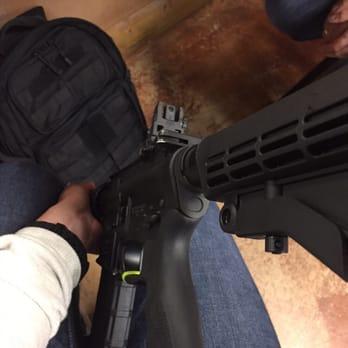 Nardis Gun Club 24 Photos Amp 52 Reviews Gun Rifle