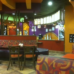 taco bell - closed - 11 photos & 11 reviews - mexican - 4292 blue