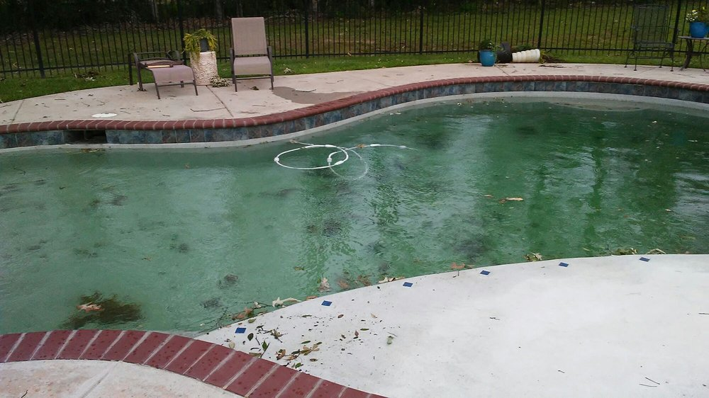 Pool Tile Repair Madison Ms Top Rated Pool Leak Detection In Mississippi