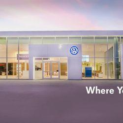 Onion Creek Volkswagen - 25 Photos & 176 Reviews - Auto Repair - 10812 S IH 35 Frontage Rd ...
