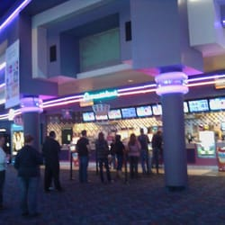 Get Regal Simi Valley Civic Center Stadium 16 & IMAX showtimes and tickets, theater information, amenities, driving directions and more at apssocial.ml