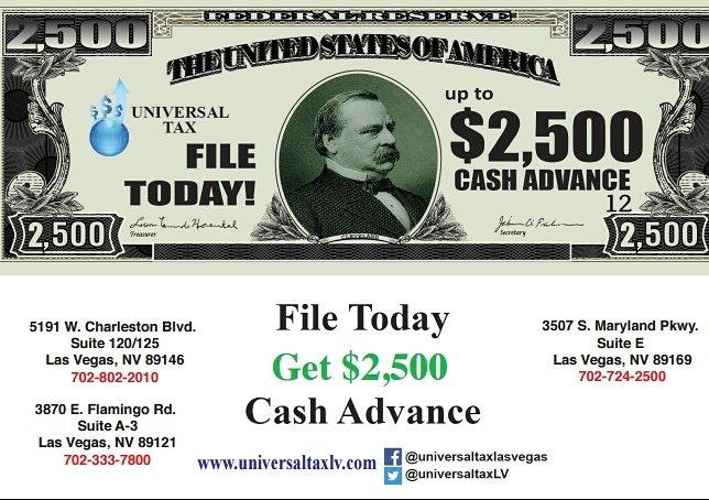 Cash cure llc loan photo 3