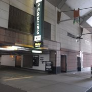 7th pike garage grand hyatt self parking 11 photos 21 photo of 7th pike garage grand hyatt self parking seattle wa solutioingenieria