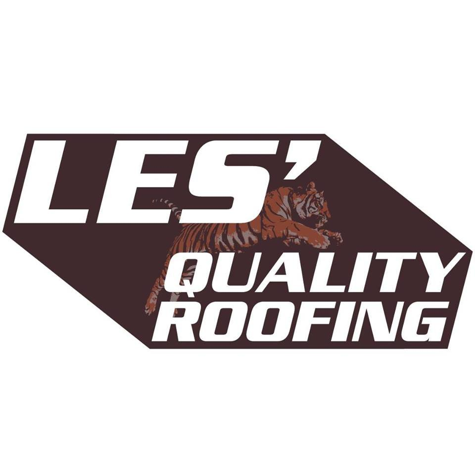 Les Quality Roofing: McCall, ID