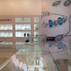 Photo of Pandora - Tucson, AZ, United States