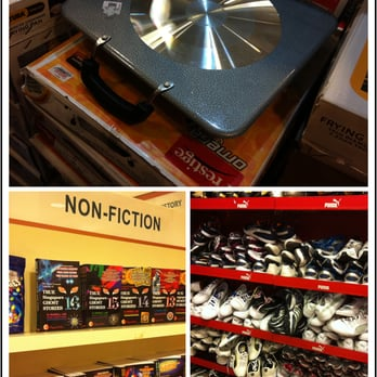 Mustafa Centre - 111 Photos & 104 Reviews - Shopping Centers