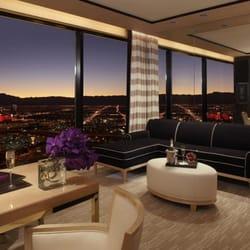 Photo Of Encore Las Vegas Nv United States