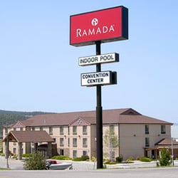 Photo Of Ramada By Wyndham Summerset Rapid City West Black Hawk Sd United