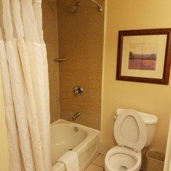 photo of hilton garden inn columbus ga columbus ga united states - Hilton Garden Inn Columbus Ga