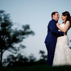 4b42d14a7978 Photo of Martellen's Dress & Bridal Boutique - Lemont, IL, United States.  After