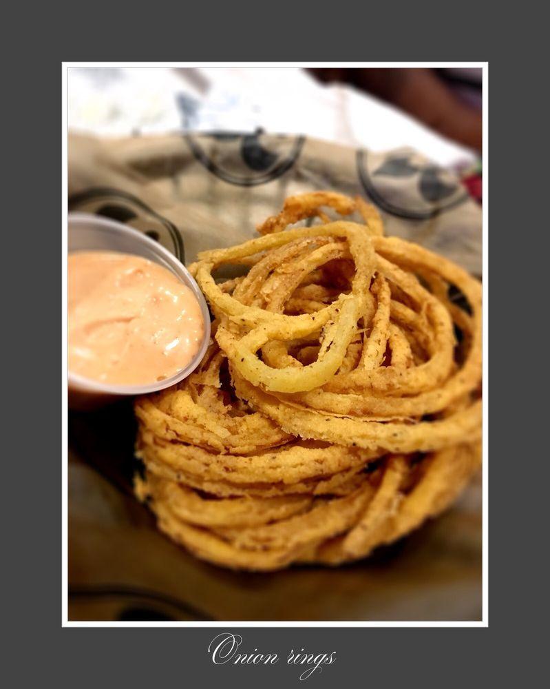 Boudreau & Thibodeau's Cajun Cookin': 5602 W Main St, Houma, LA