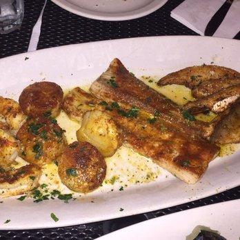 Boston fish market 837 photos 480 reviews seafood for Boston fish market des plaines illinois