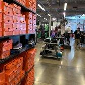 14ce17ea4 Nike Factory Store - 35 Photos   34 Reviews - Shoe Stores - 1001 ...