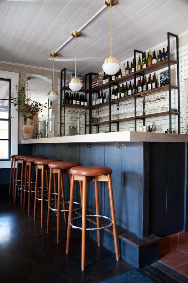 Eleven Wine Bar Bistro