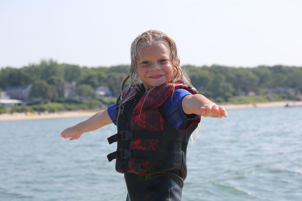 Global Boarding Water Sports