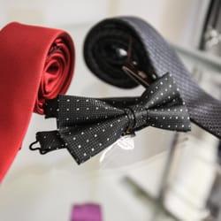 9f774b233626 Charme Canaris - Abbigliamento femminile - Via XI Febbraio