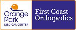First Coast Orthopedics: 1665 Kingsley Ave, Orange Park, FL