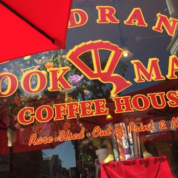 Quadrant Book Mart - 98 Photos & 79 Reviews - Coffee & Tea