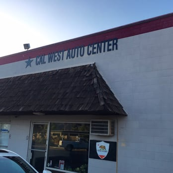cal west auto center 88 photos 42 reviews auto repair 1070 commerce st san marcos ca. Black Bedroom Furniture Sets. Home Design Ideas