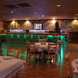 Photo Of Golden Rolls Woodstock Il United States Sushi Bar