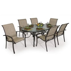 Attractive Photo Of Leaderu0027s Casual Furniture   Naples, FL, United States.