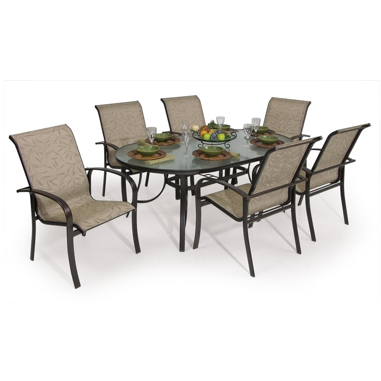 Outdoor Furniture In Naples Fl: Leader's Casual Furniture