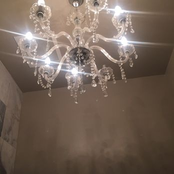 Bathroom Light Fixtures Nashville Tn umami - 165 photos & 103 reviews - sushi bars - 6900 lenox village