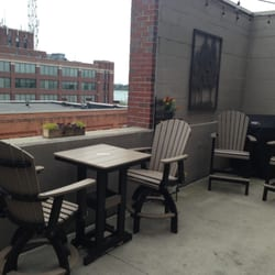 Photo Of Laba S Outlet Patio Furniture Ton Mi United States