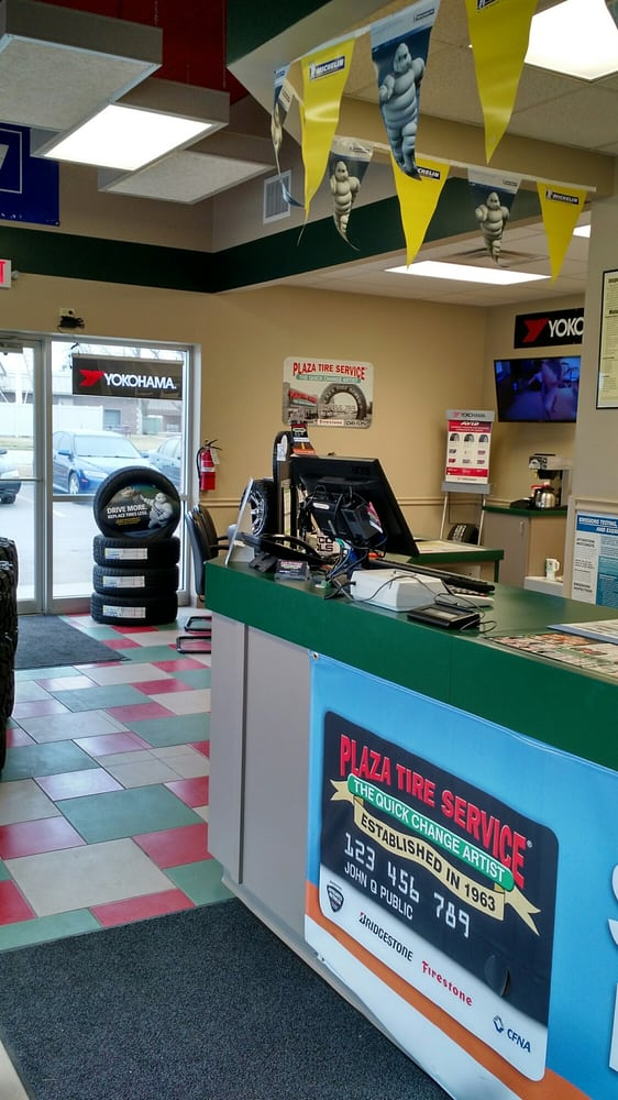 o - Buy Cheap Tires Saint Charles Missouri