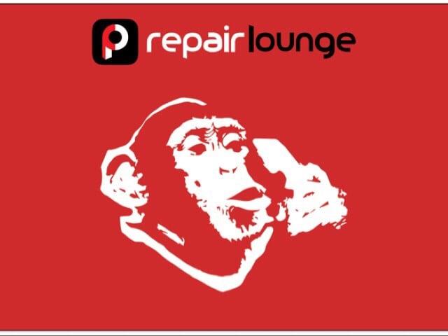 Repair Lounge