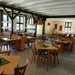 waldgastst tte jahn cucina tedesca ernst paul str 6 schweinfurt bayern germania. Black Bedroom Furniture Sets. Home Design Ideas