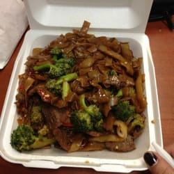 Chinese Food In Sherman Oaks Ca Delivery