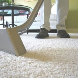 A 1 Carpet Cleaners Carpet Cleaning Gordonsville