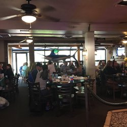 Photo Of Beach Bar Clarklake Mi United States