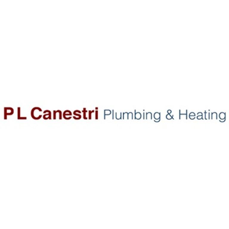 PL Canestri Plumbing & Heating: 2346 Boston Post Rd, Guilford, CT