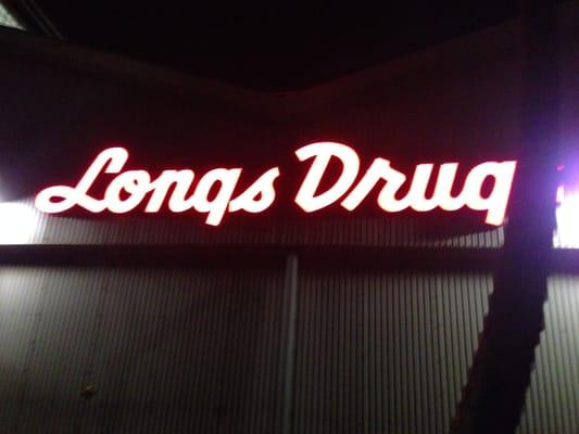 Owner pharmacy kahului longs drugs