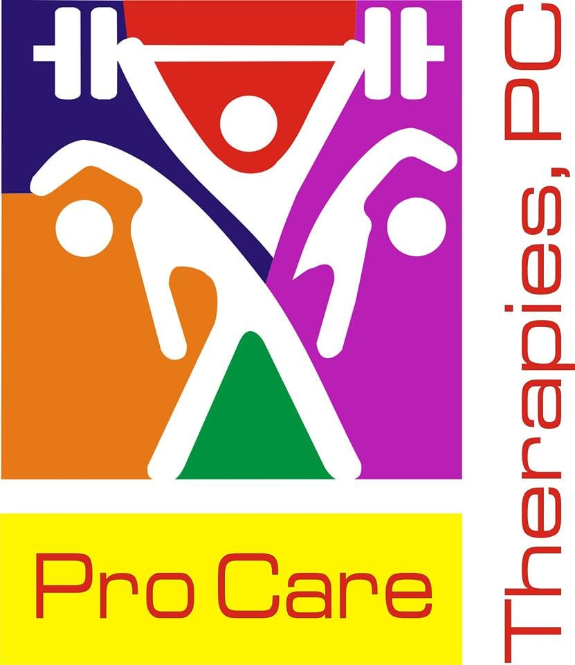 Procare Therapies, Pc: 515 US-83 BUS, Alamo, TX